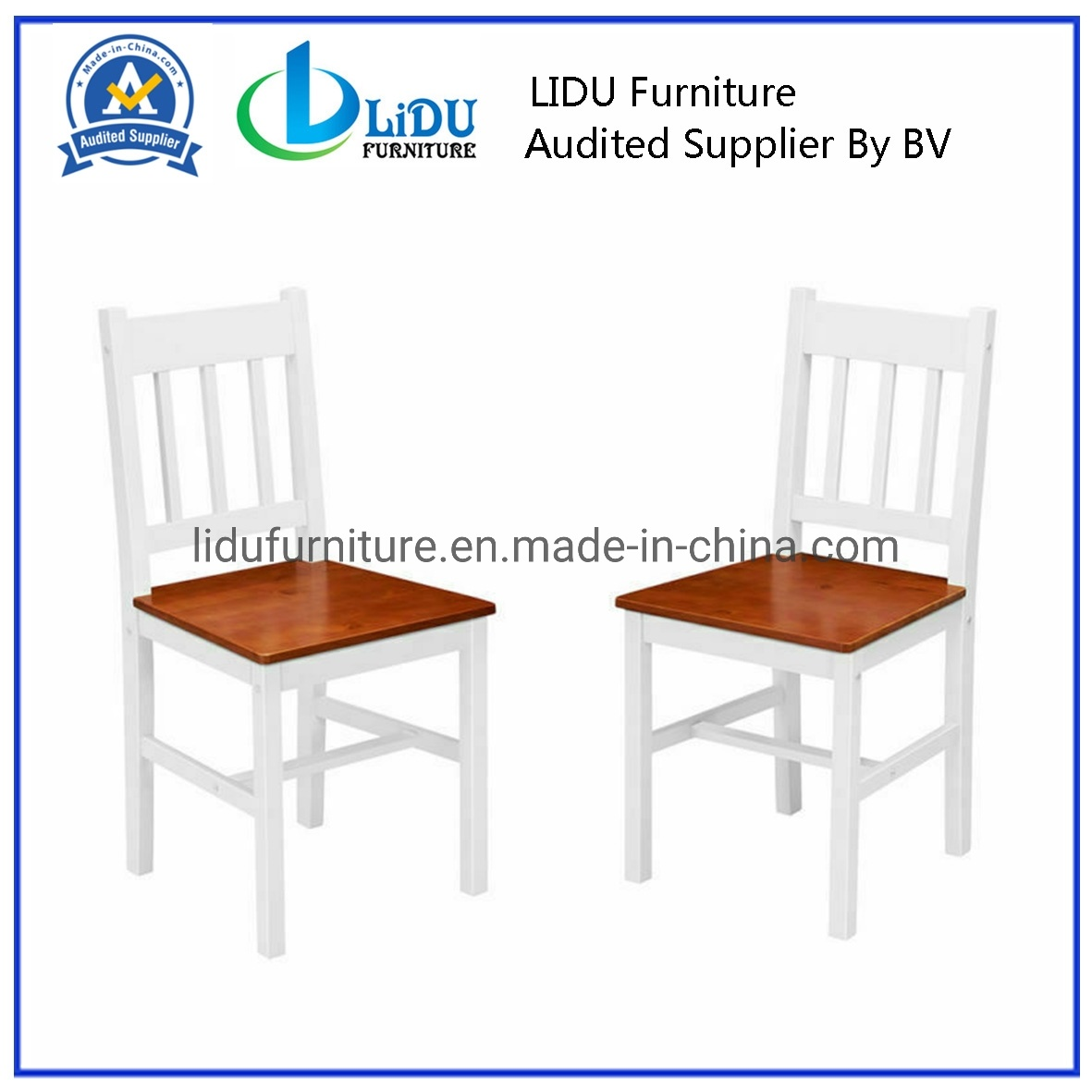 Hot Item New Design Restaurant Furniture Wooden Cheap Tables And Chairs Restaurant Bar Cafe Furniture