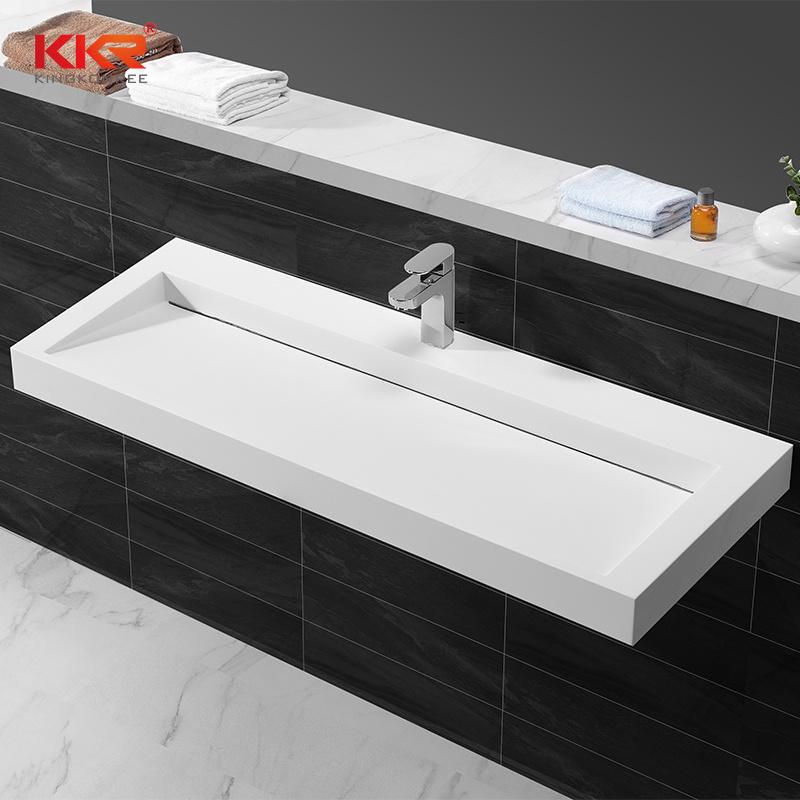 kkr stone baths co ltd