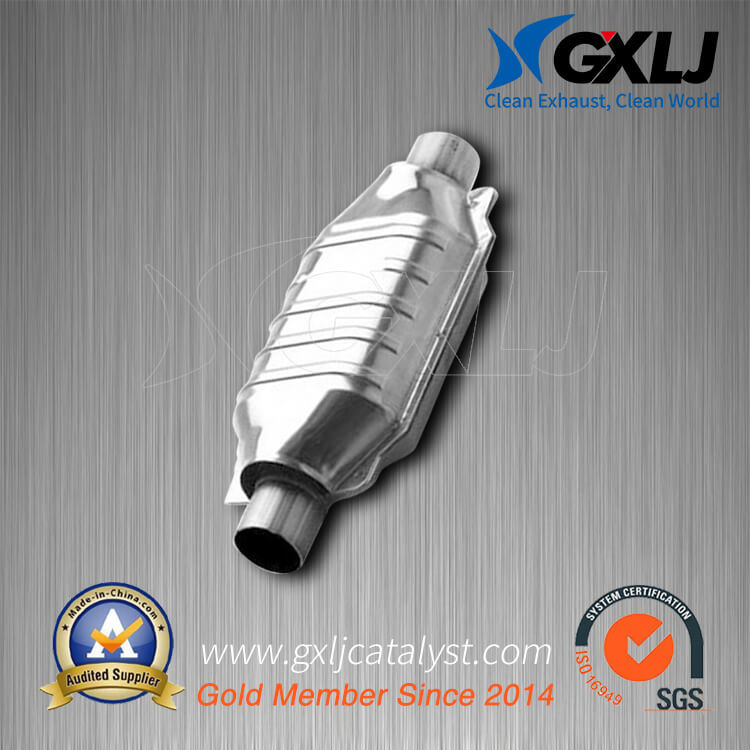 china catalytic converter ceramic honeycomb diesel particulate filters supplier guangxi huihuang langjie environmental tech co ltd