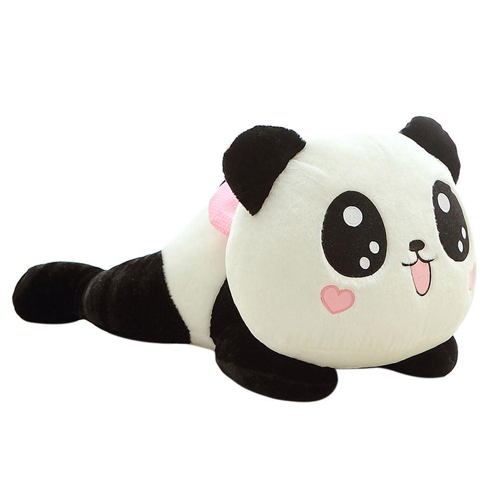 yangzhou creative toys and gifts co ltd