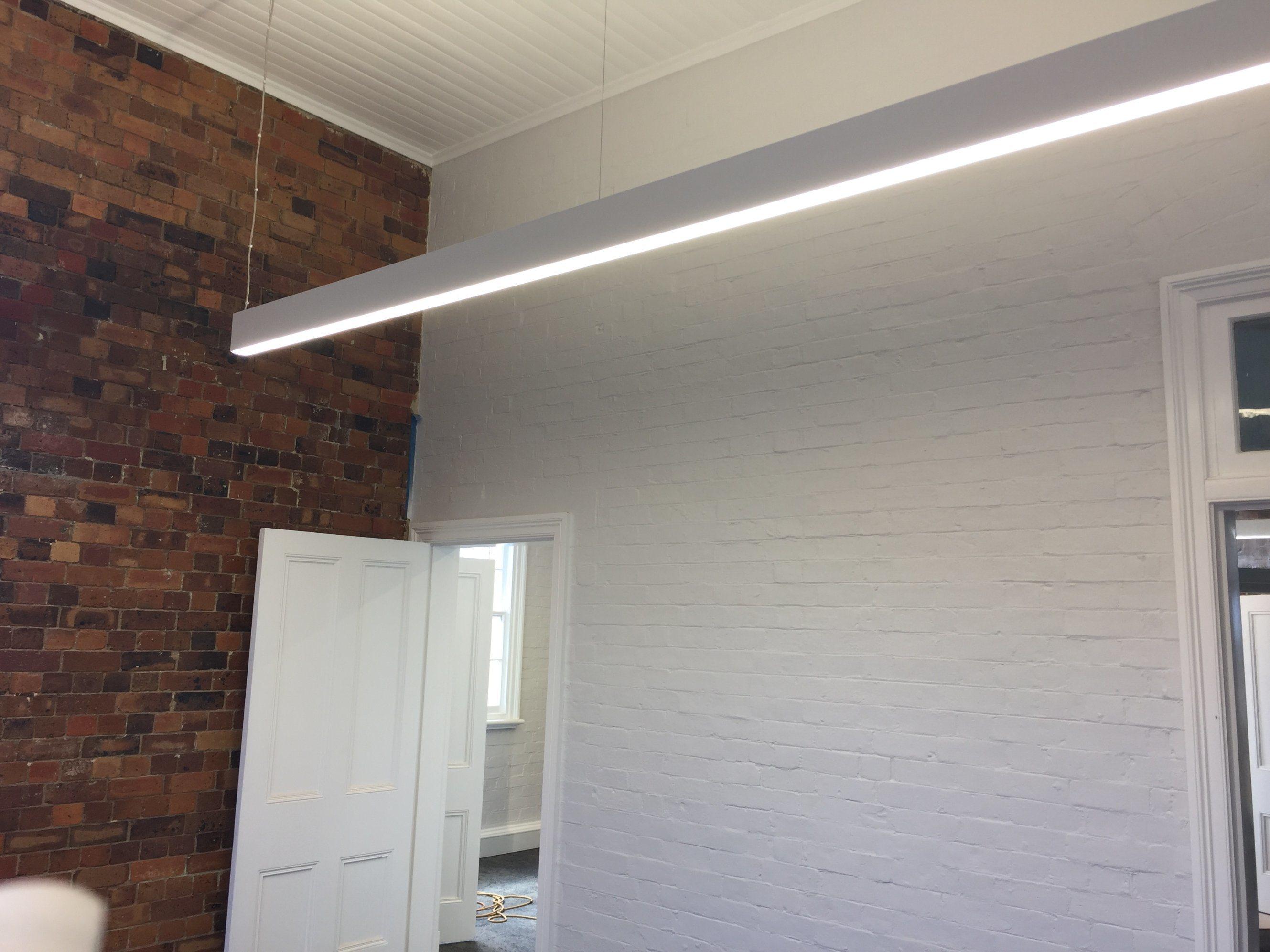 china led light fixture led pendant