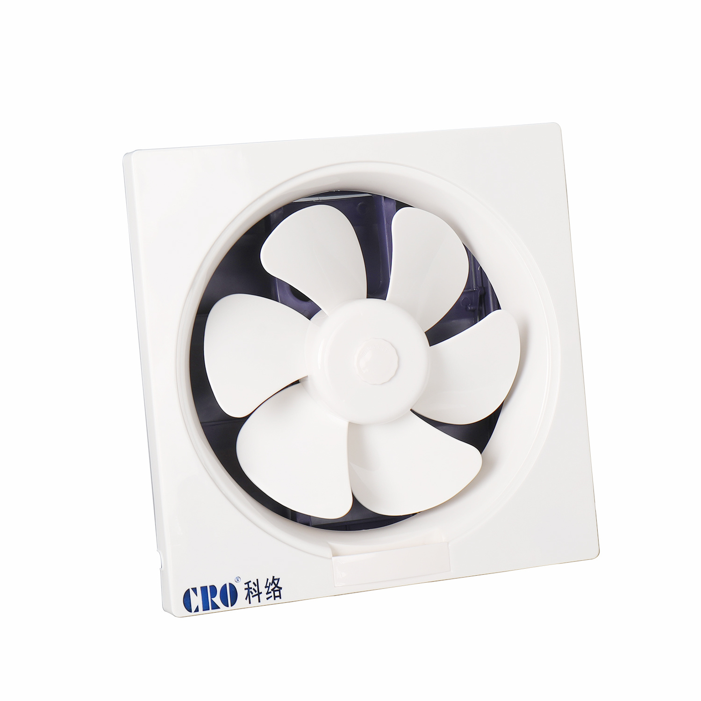 hot item high quality ventilation exhaust fan 10 inch