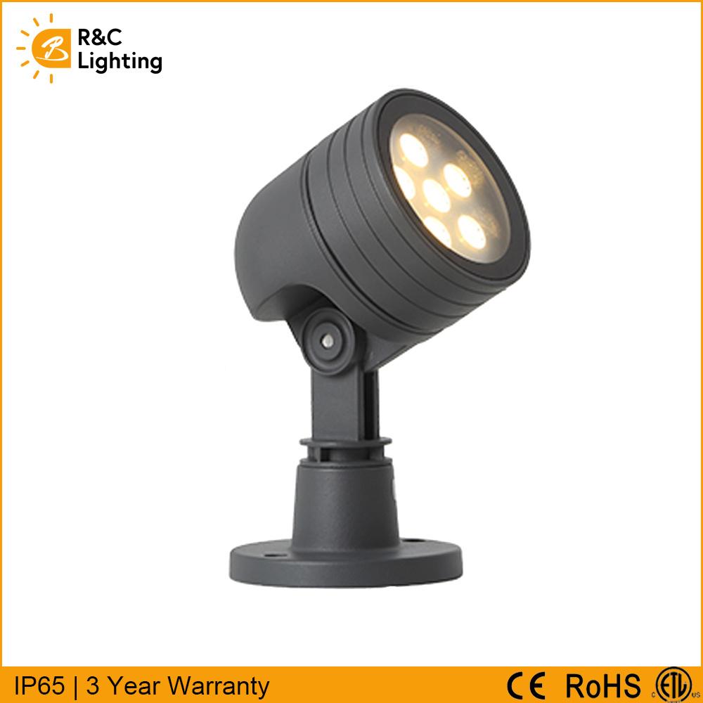 china line voltage 100 240v 10w 20w