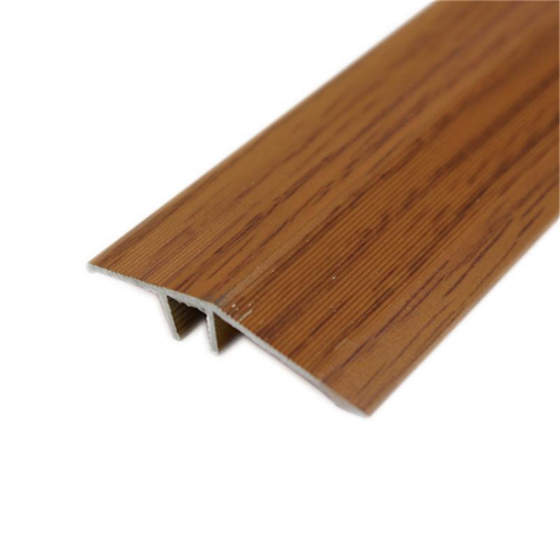 china door threshold strip aluminum