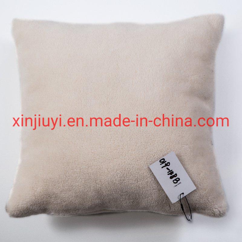anhui xinjiuyi textile co ltd