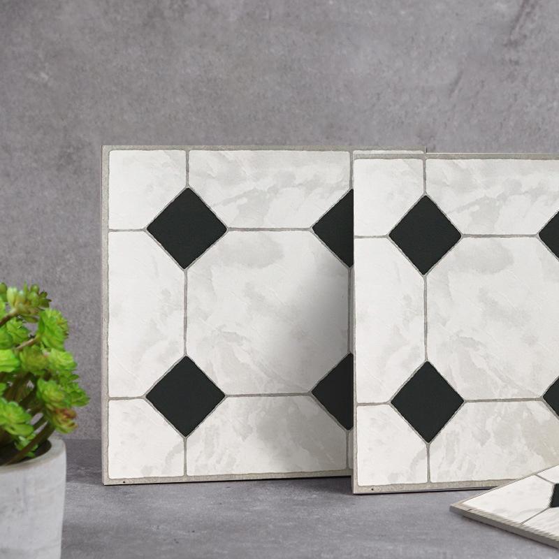 china vinyl floor tile pvc floor tile