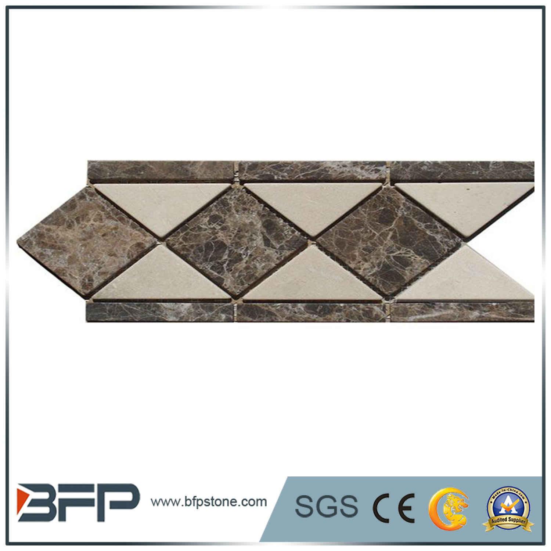 china granite marble slate supplier bfp industry co ltd