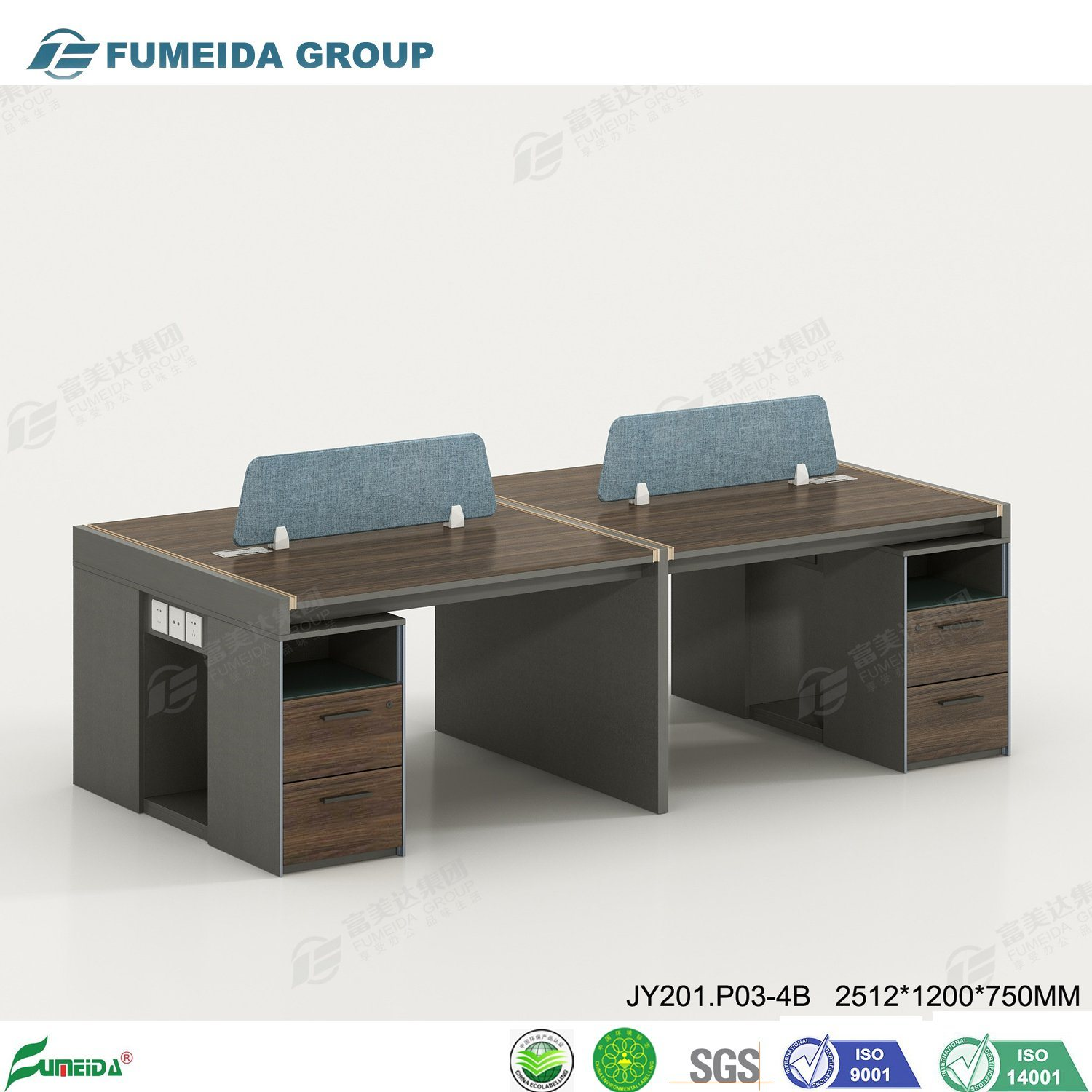 China Adjustable Table Mechanism Hardware Standing Desks Table And Office Workstation Jy201 P03 4b China Office Furniture Office Table