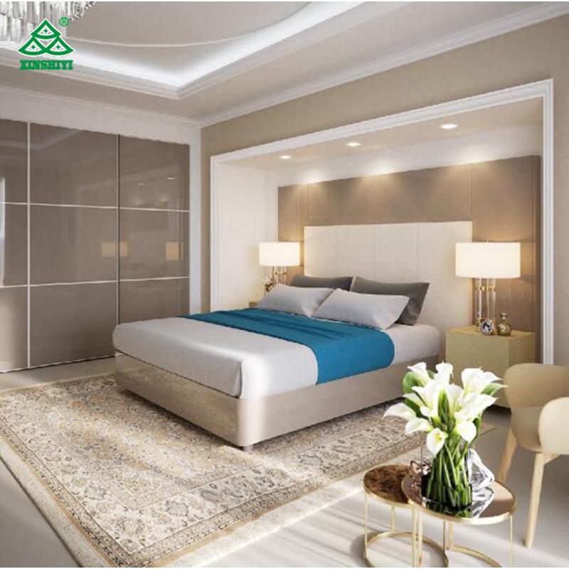 standard modern queen bedroom sets