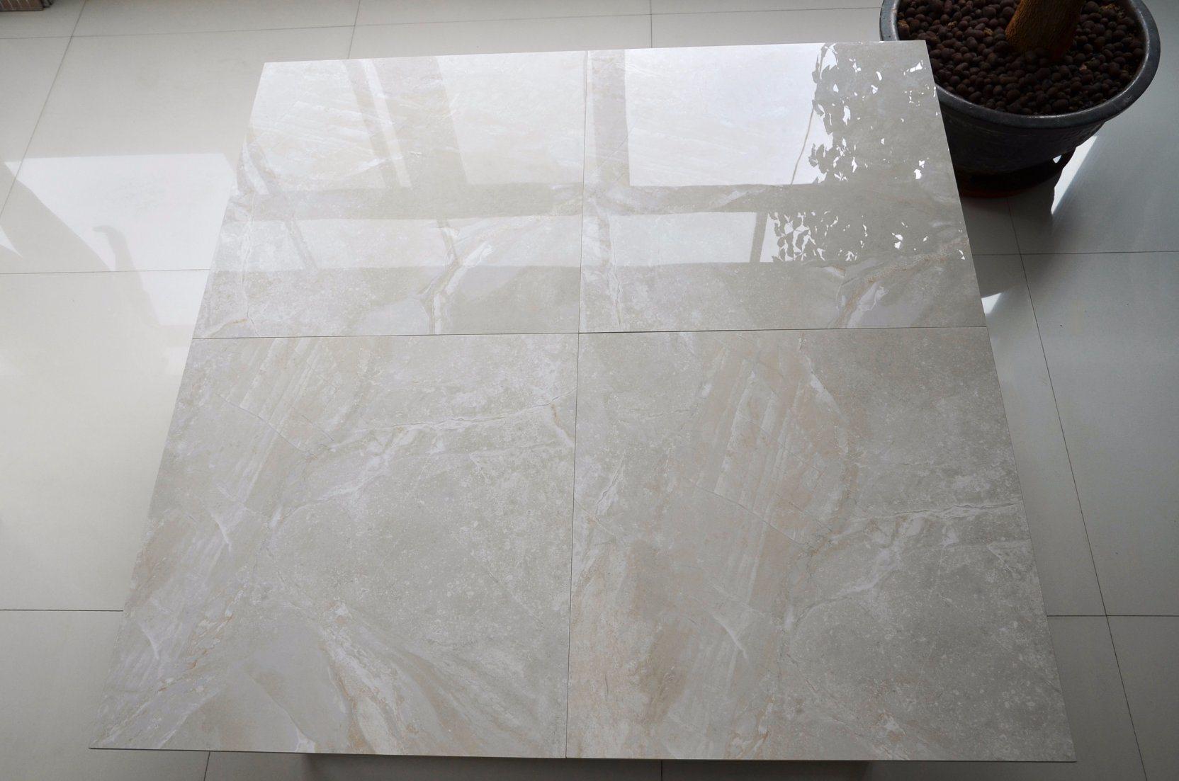 china 60x60 spanish bathrooms kairos