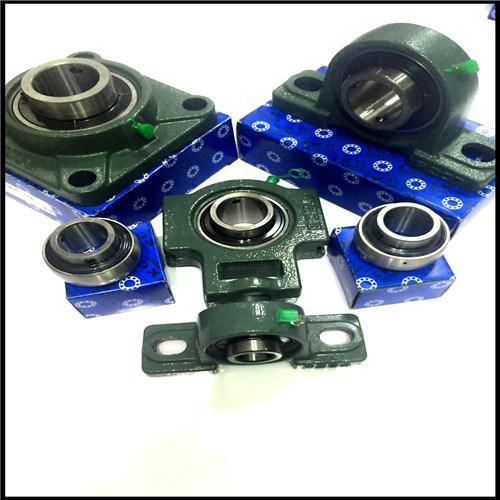 wuxi ikc machinery bearing co ltd