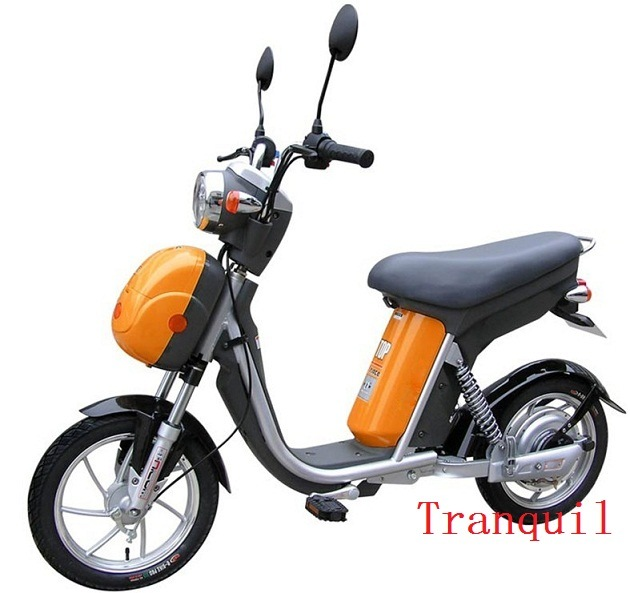 Puch Wiring Diagrams For Motorcycles on puch clutch, puch tractor, puch moped, puch engine diagram,
