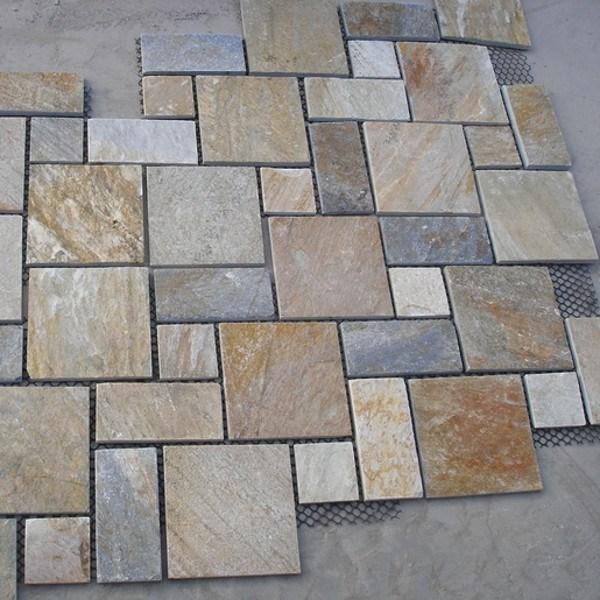 paving china slate slate tile