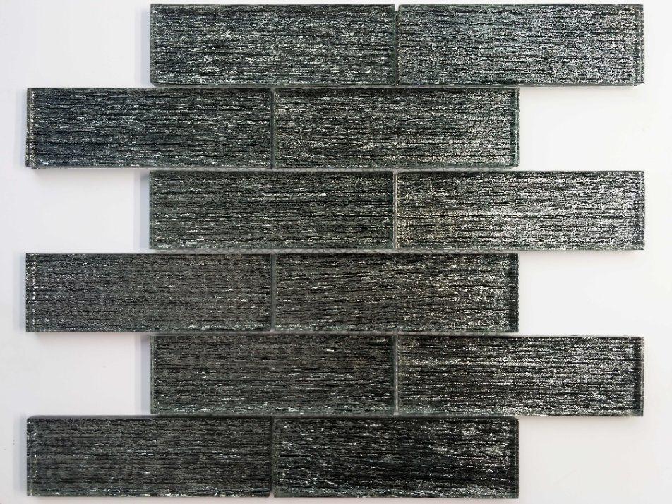 foshan nanhai geyasi mosaic factory