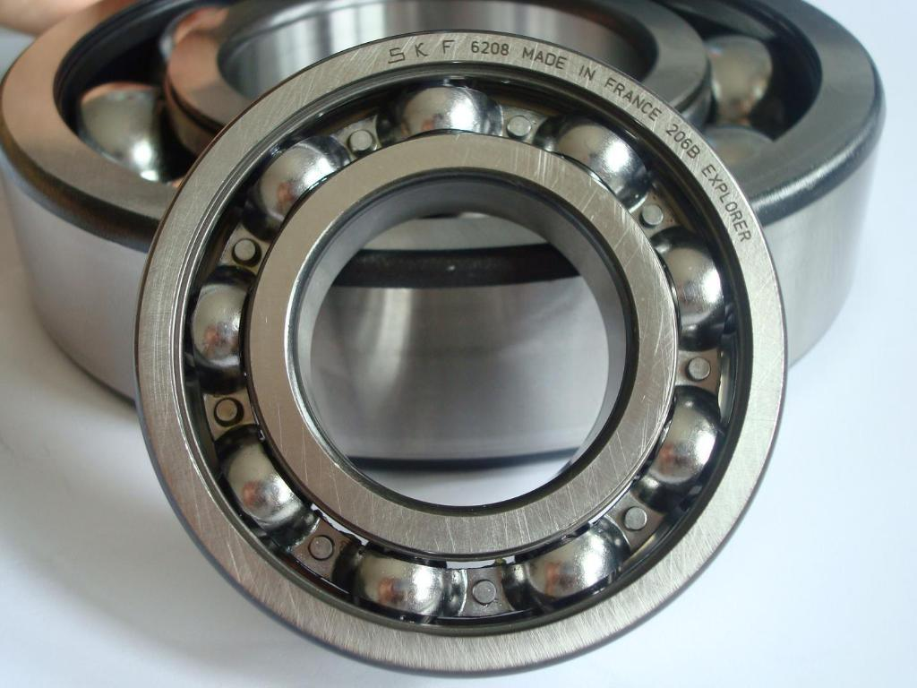 https://i2.wp.com/image.made-in-china.com/2f0j00pCOTbcqhnerk/SKF-Angular-Contact-Ball-Bearing-7034-BEP-.jpg