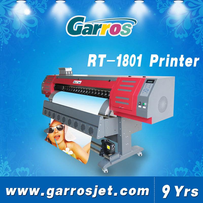 hot item 3 2m flex poster printing one way vision canvas printer flex printing machine