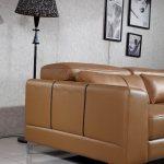 China European Turkish Sectional Sofa Extra Large Sectional