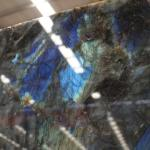 China Natural Stone Black Brown Grey Lemurian Blue Polished Honed Flamed Brushed Sawn Granite Slabs For Interiors Exterior Outdoor Floor Wall China Polished Surface Honed Surface