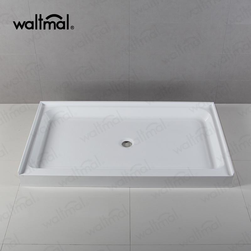 ningbo waltmal sanitary wares co ltd