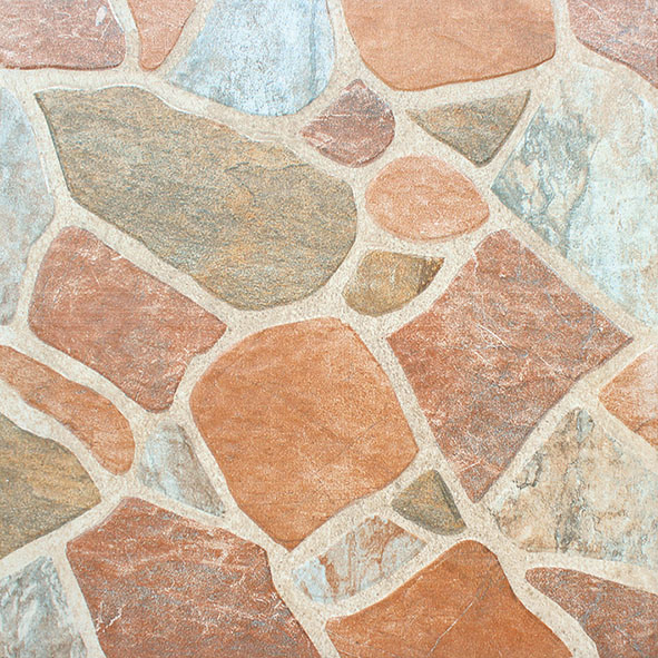 china 400x400 non slip ceramic stone