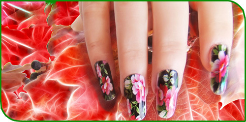 Digital Nail Art Printer Philippines Best Nails 2018 Choice Image And Design Ideas