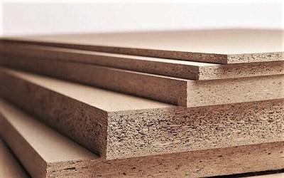 https://i2.wp.com/image.made-in-china.com/2f0j00sNOTvJrUMquy/9mm-19mm-MDF-HDF-Board-for-Furniture-and-Indoor-Decoration-Materials.jpg?resize=400%2C250&ssl=1