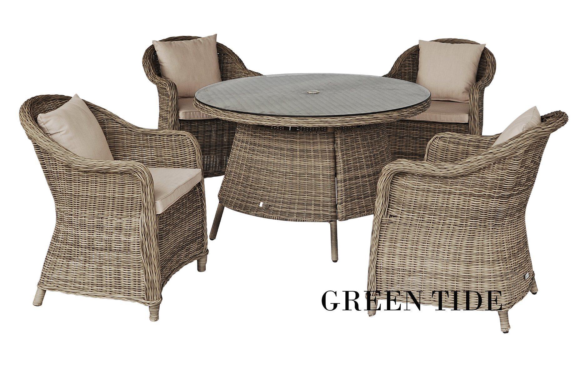 china outdoor garden furniture rattan