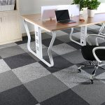 China 2020 Design Rug Carpet Home Square Carpet Tiles For Commercial Living Room Carpet China Decorative Carpet And Office Carpet Tiles Price