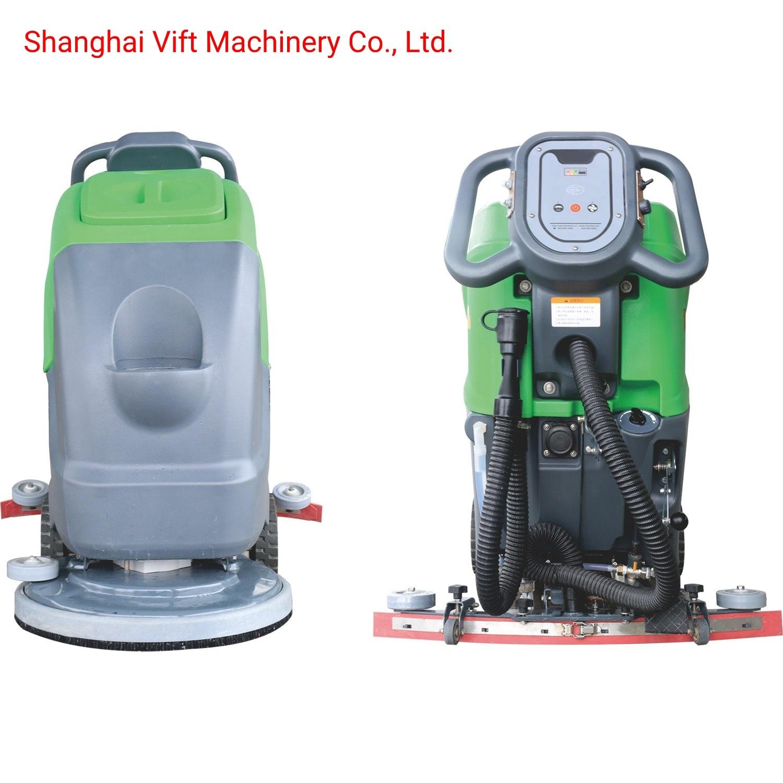 shanghai vift machinery co ltd