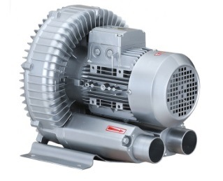 hot item 1hp 2hp 3hp 5hp 15hp 25hp atex explosion proof blower with ie2 ie3 50hz 60hz ip55 ins class f motor