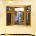 China Nterior Wooden Door And Oak Teak Wood Door And Windows