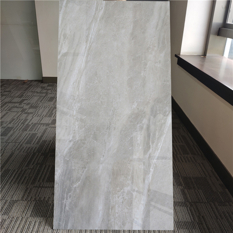 china 60x120cm modern floor porcelain