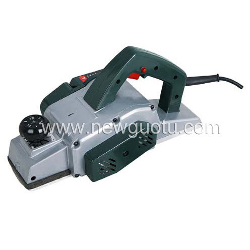 93 for two hss blades inca planer joiner inca planer http rohimee08 ...