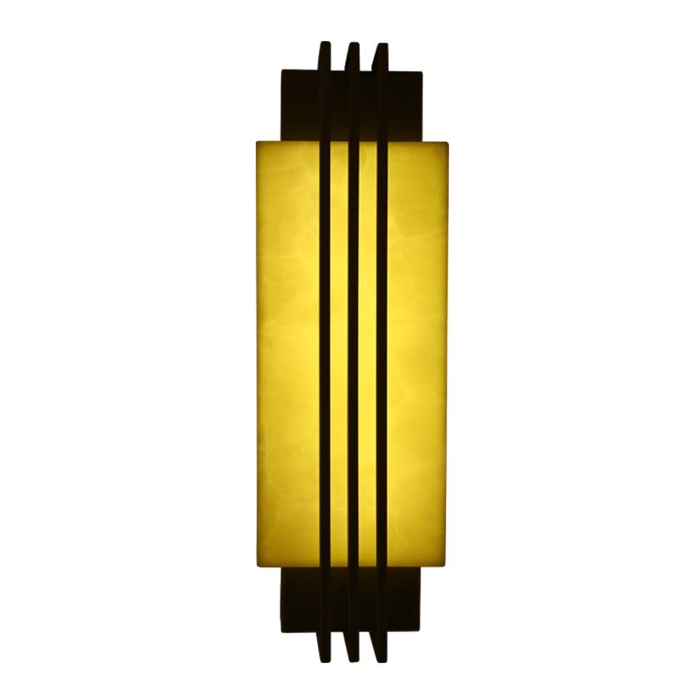 hot item outdoor plastic led wall surface mounted light lanterns with intertek lighting parts led wall pack