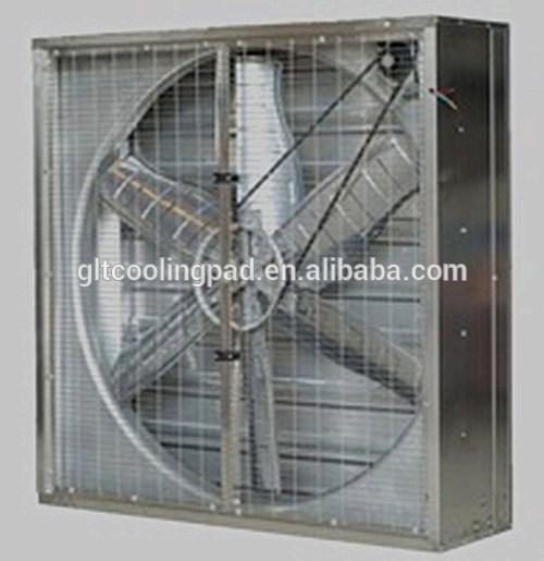 china reversible heavy duty exhaust fan