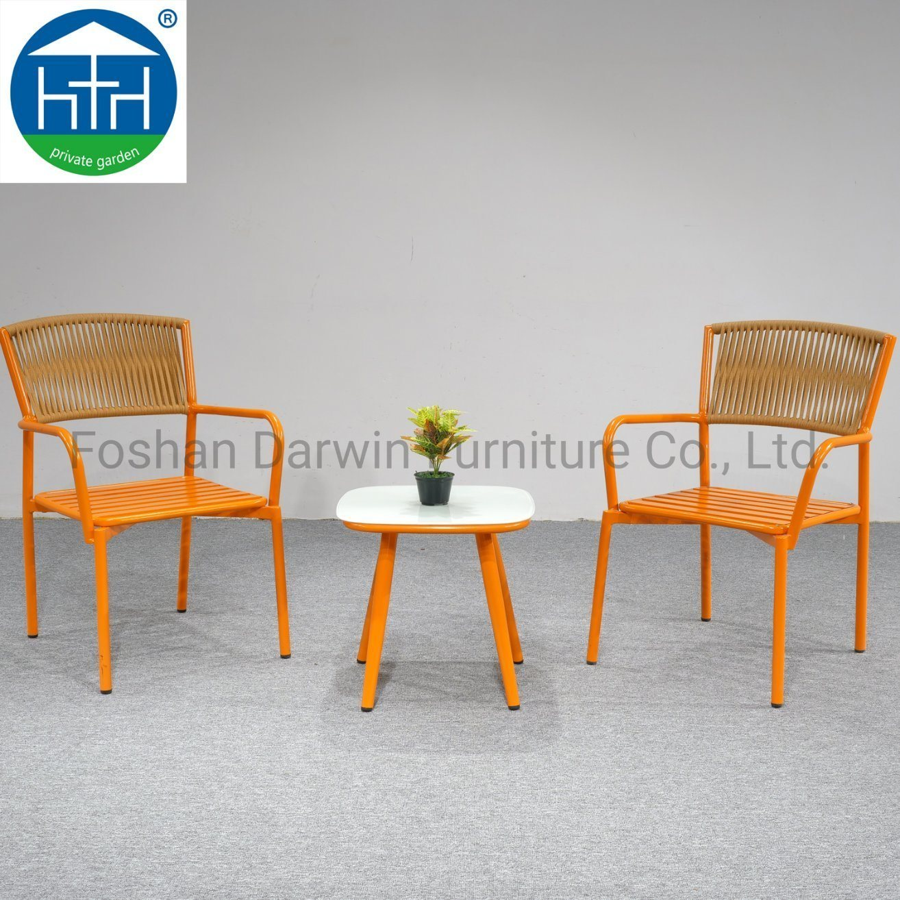chairs outdoor patio furniture