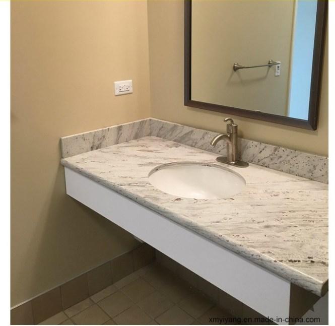 Bathroom Granite Tiles Image Of
