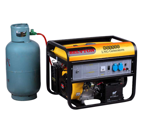 https://i2.wp.com/image.made-in-china.com/2f0j00wMKTkHdsPAbP/Natural-Gas-Generator-Set-NG5500H-E-.jpg