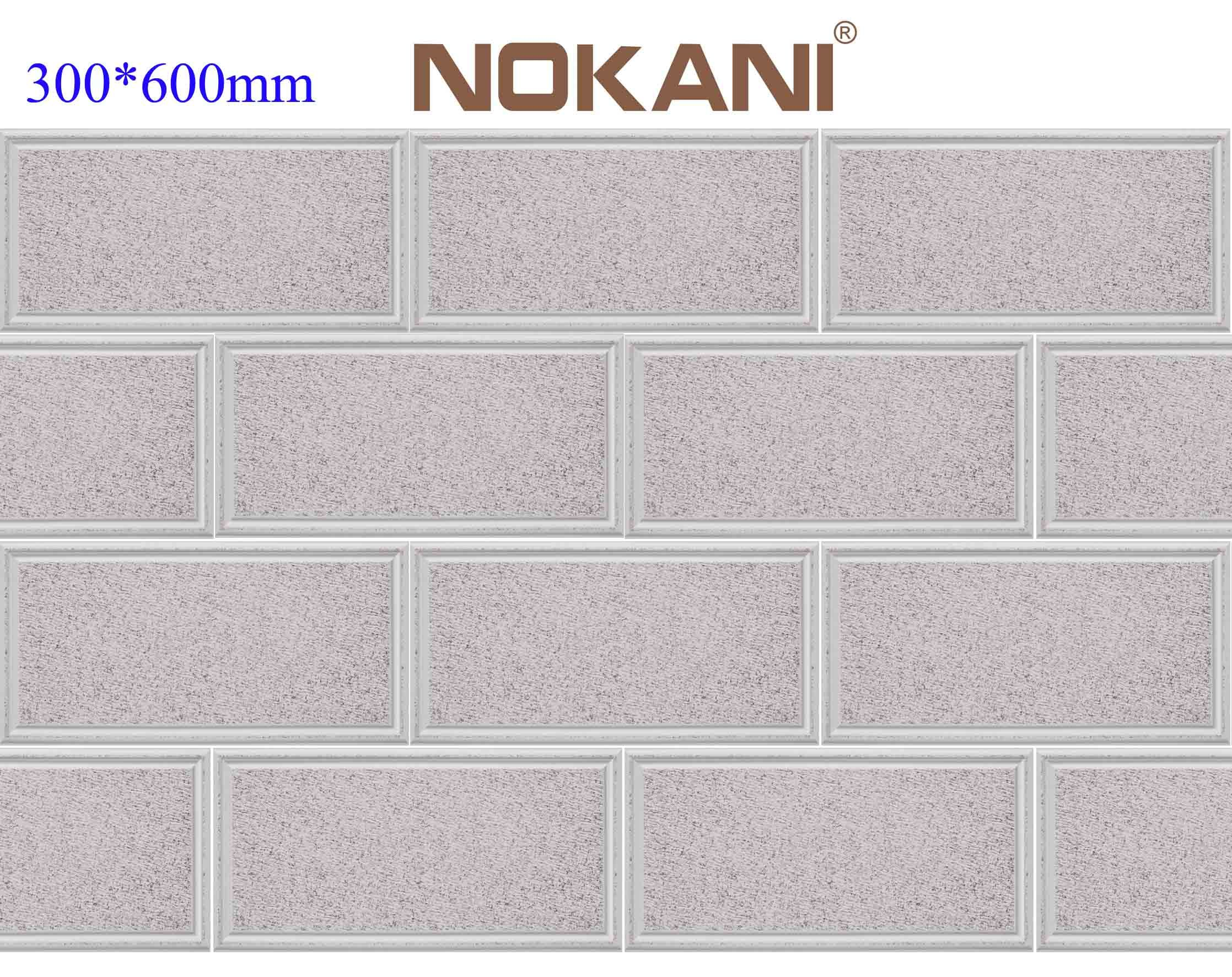 china facing brick tile and granite