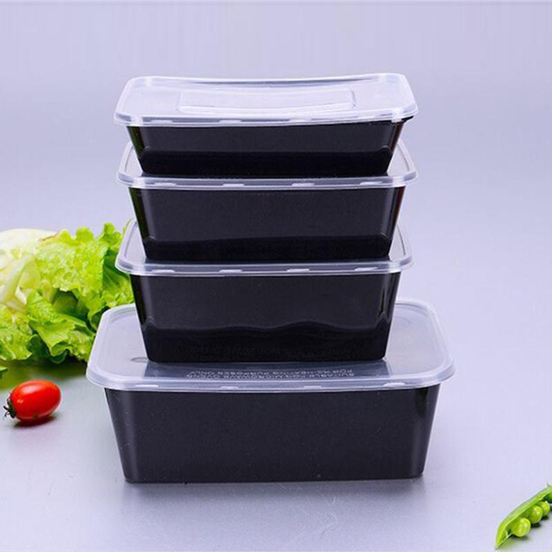 china black microwave safe plastic