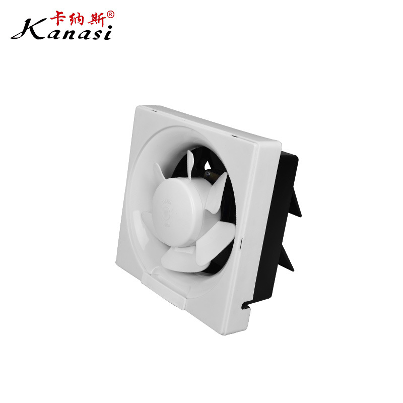 china stand fan floor fan exhaust fan supplier foshan kanasi electrical co ltd