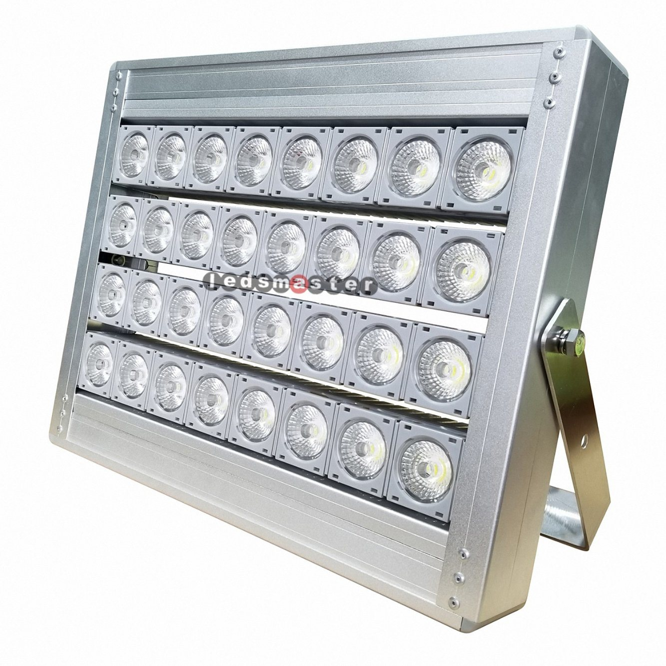 china industrial led light 500w 400w