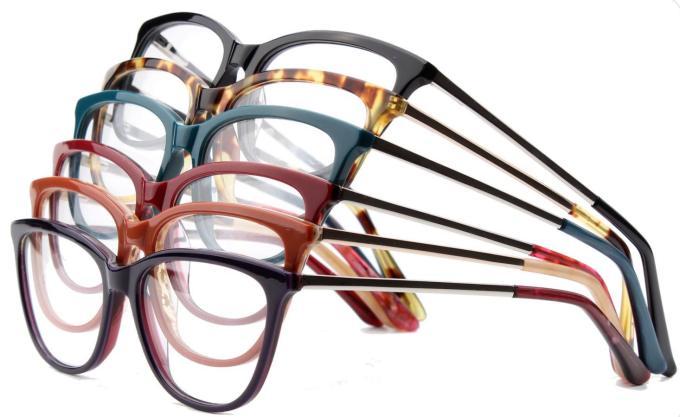 8fd0bc0adac ... Eye Gl Eyegl Frames. China Online Trend 2018 New Model Ready Stock  Acetate Metal Optical. Replacement Eyeglass ...