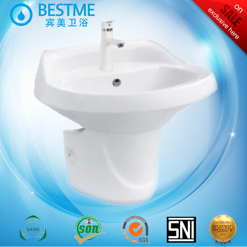 china faucet shower room toilet supplier foshan benme building material co ltd