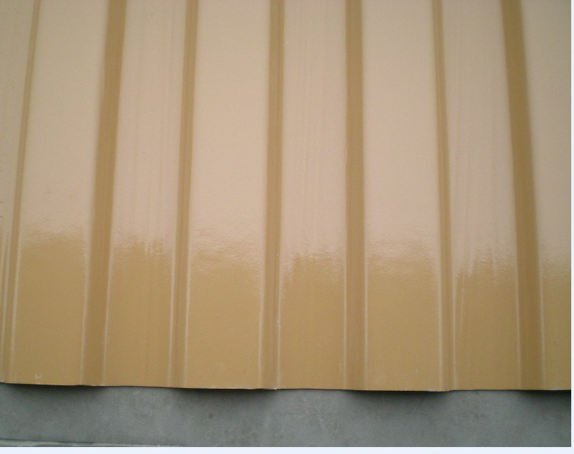 Corrugated Fiberglass Panels Home Depot Suntuf 26 In X 8 Ft Polycarbonate Corrugated Roofing Panel In Green Corrugated Fiberglass Panels Green 8oz Corrugated Fiberglass Panels Fiberglass Panels Skylights Corrugated Fiberglass Panels Home