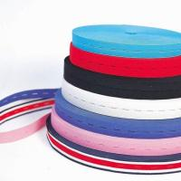 Different Types of Sewing Elastic