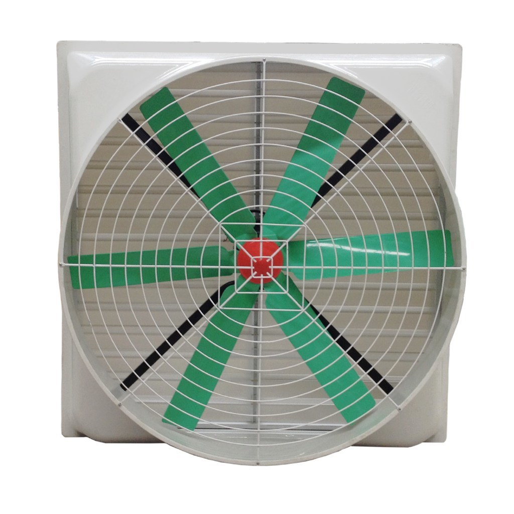 china axial air extractor fan wall