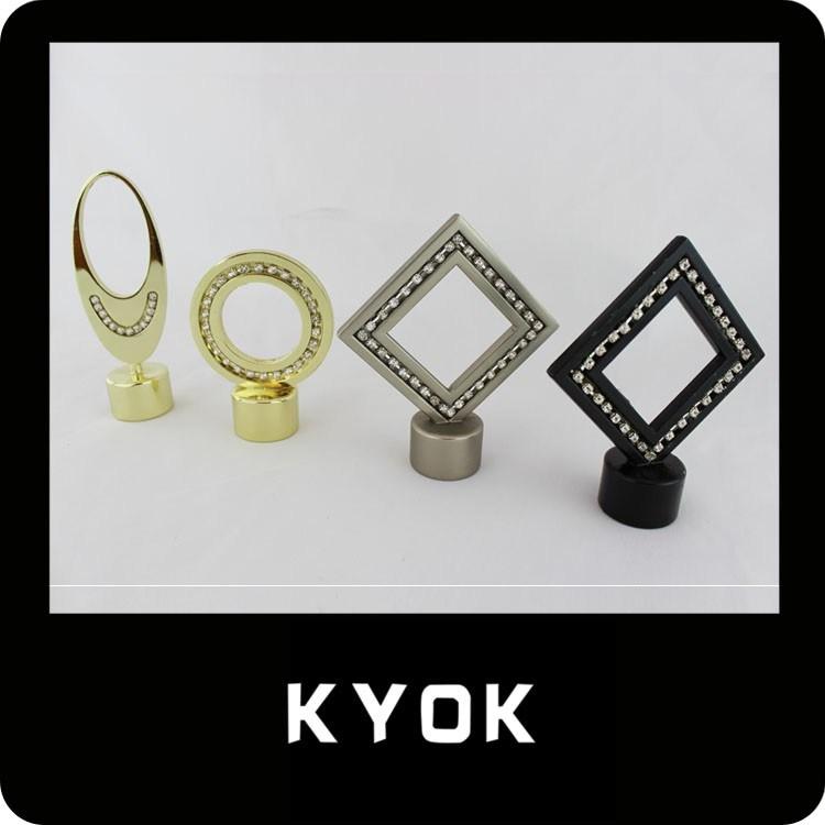 foshan city kyok houseware co ltd