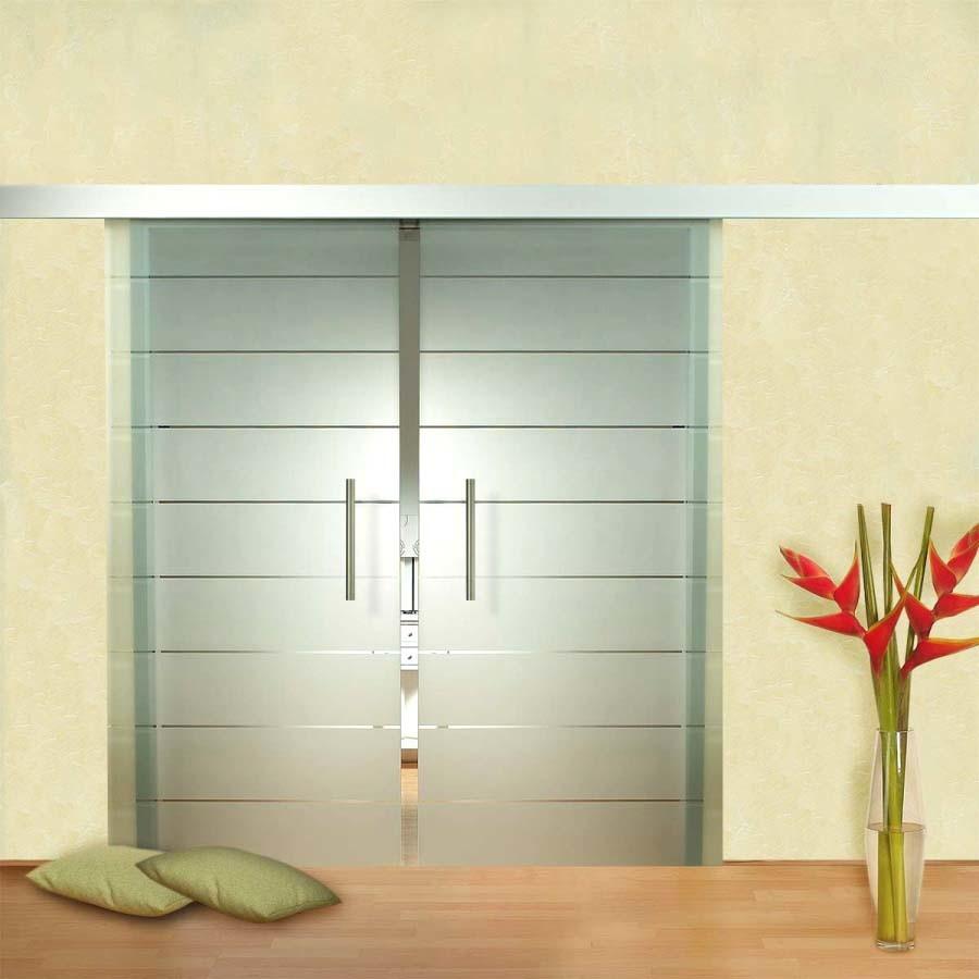 Sliding Glass Door Handle Home Depot