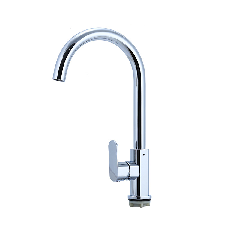 china kitchen sink faucet tap